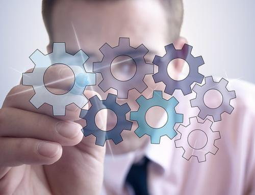 Elementos que componen la planificación de los proyectos
