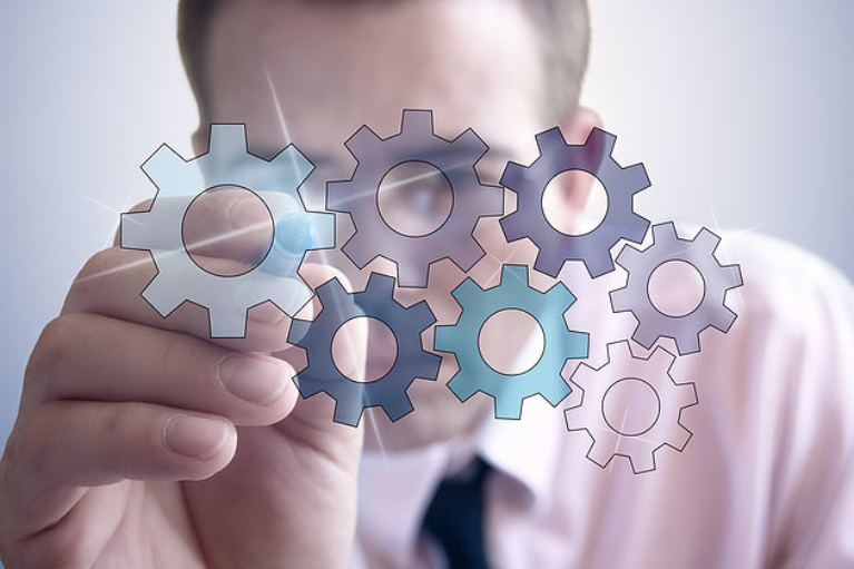 elementos que componen la planificación de un proyecto