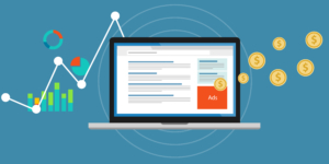 publicidad digital costo por click