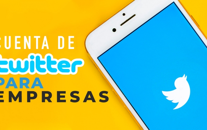 cuenta-de-twitter-para-empresas