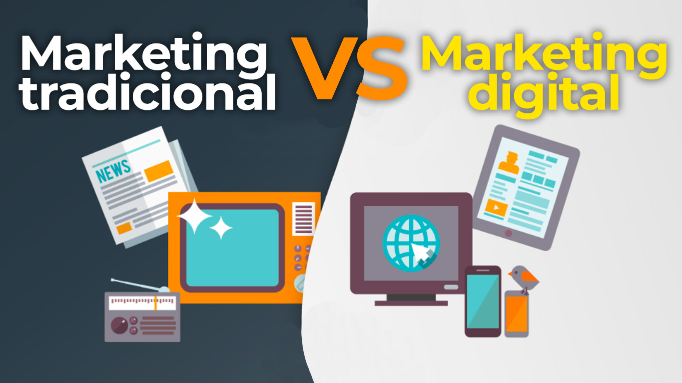 marketing-digital-vs-marketing-tradicional