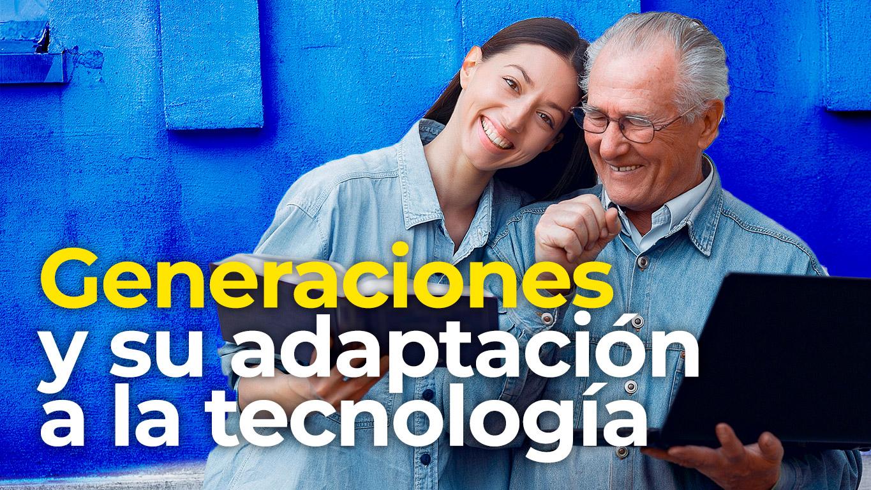 nativos-digitales-y-otras-generaciones