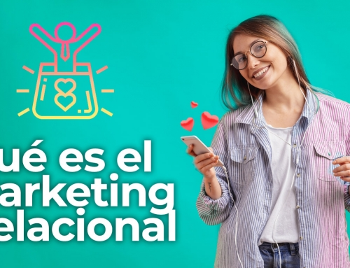 Qué es el Marketing Relacional