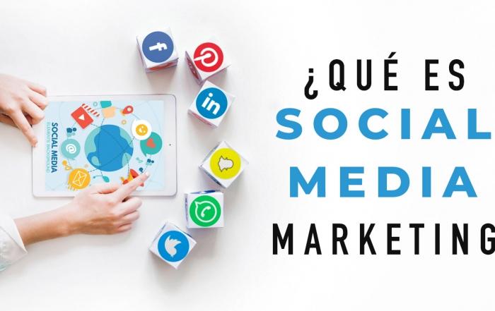 que-es-social-media-marketing