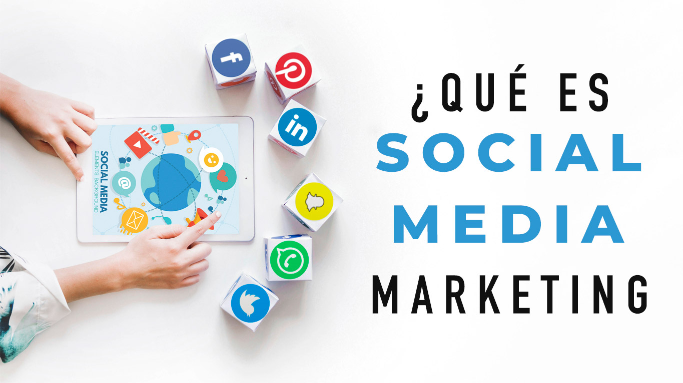 que-es-social-media-marketing