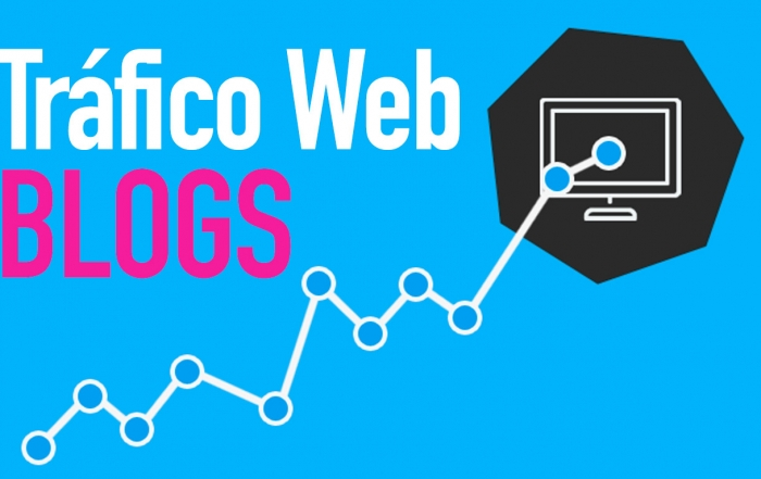 trafico-web-blogs