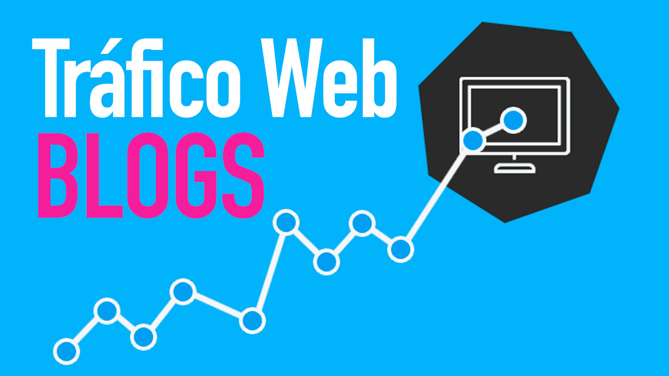 trafico-web-blogs