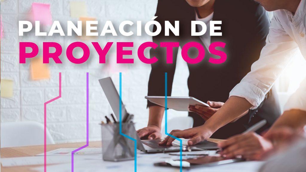 planeacion-de-proyectos