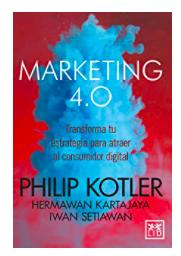 Marketing-4-philip-kotler