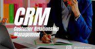 CRM implementar